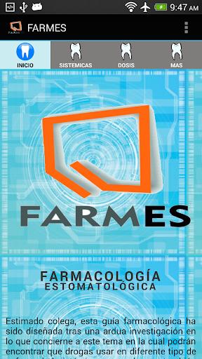 FARMES