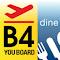 B4YouBoard 1.1 Apk