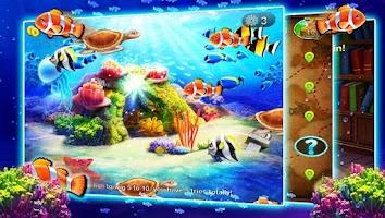 Screenshot of Slots™ - Journey of Casino