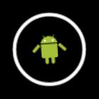 Droid Rage icon