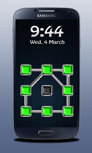 玩免費個人化APP|下載迷宮屏幕鎖定 app不用錢|硬是要APP