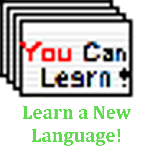Simply Learn Vietnamese - Apps on Google Play