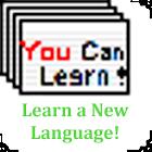 English/Vietnamese Flashcards icon