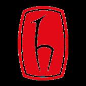 HuTranskript