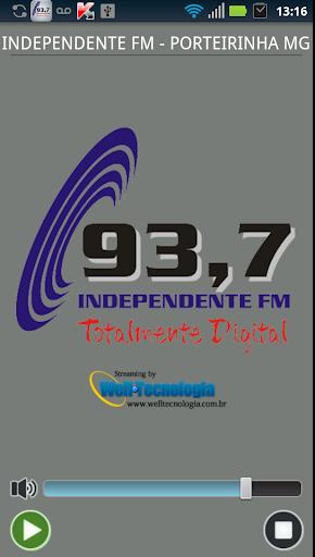 RADIO INDEPENDENTE FM