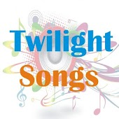 Twilight Songs