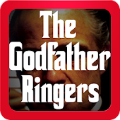 The Godfather Ringers