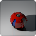 Balloid icon