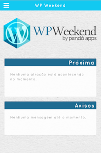 WP Weekend 2014- screenshot thumbnail
