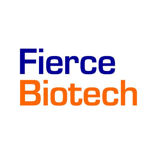 FierceBiotech LOGO-APP點子