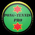 Pong Tennis Pro icon