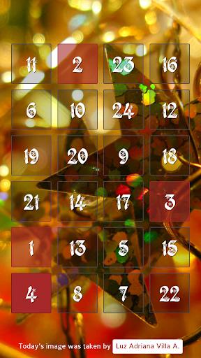 OneThing Advent Calendar 2014