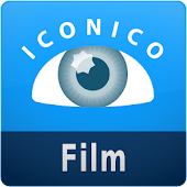 ICONICO Film