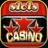 Casino Hunting Slot Reel 2014