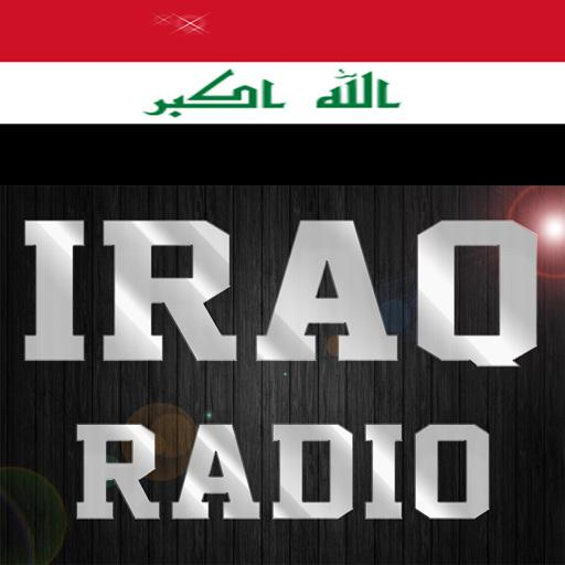 Iraq Radio Stations