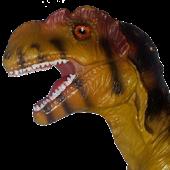 DinoLetterHuntLite
