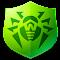 Dr.Web Security Space 10.1.2 Apk