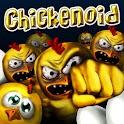 Chickenoid logo
