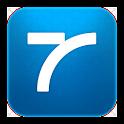 Stánok 7 Plus icon