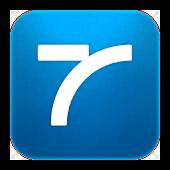 Stánok 7 Plus