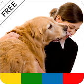 Dog Training Secrets - FREE