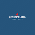 Georgia United Mobile icon
