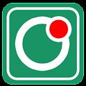 Simple AutoDVR icon