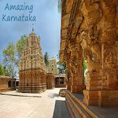 Amazing Karnataka