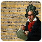 Famous top 100 classical songs