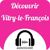 Discovering Vitry-le-François