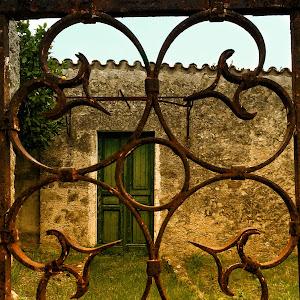 cancello (1 di 1).jpg