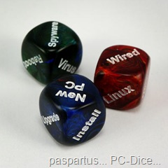 pc_dice_closeup