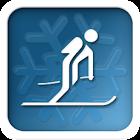 SkiPrepper icon
