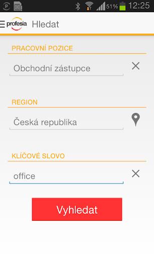 Profesia.cz