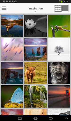【免費攝影App】YouPic beta-APP點子