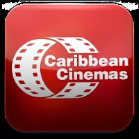 Caribbean Cinemas RD