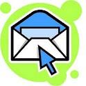 Email SMS Scheduler logo
