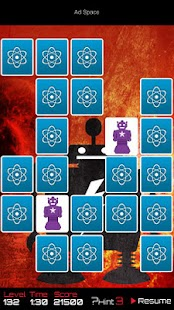 Robot Match - screenshot thumbnail