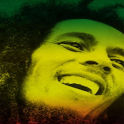 Frases de Bob Marley- Espanol icon