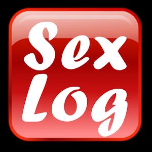 sex log app