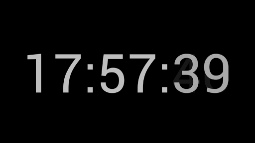 【免費生活App】Alarm Clock-APP點子