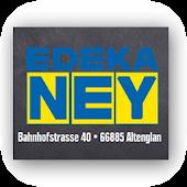 Edeka Ney, Altenglan