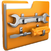 SC File Manager