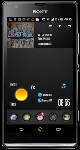 【免費個人化App】Tiger Zooper skin-APP點子