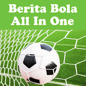 Berita Bola All In One