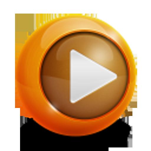 屌丝播放器 媒體與影片 App LOGO-APP試玩