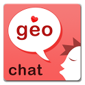 지오피아 - 남친,여친,채팅,알바,즐톡,마약채팅 icon