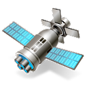 Turbo GPS 2 logo