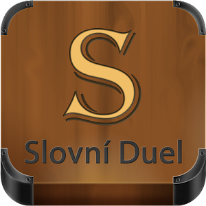 Slovní Duel for PC and MAC