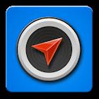IITF Navigator icon